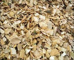 Wood Chip Competitive Price Long Phung Phat Imex Co Ltd
