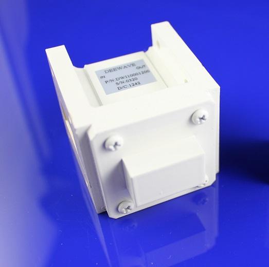 Wr42 Wg Isolator Dwi10701280