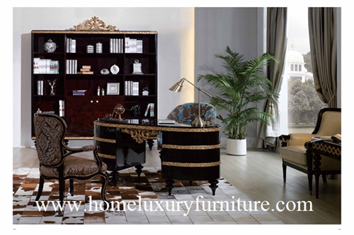 Writer Desk For Sale Office Home Study China Supplier Bookcases Tk 002