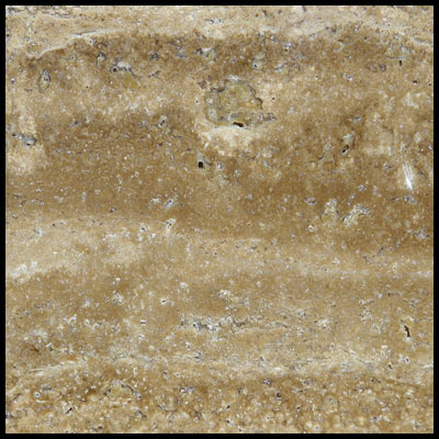 Wt003 Coffee Travertine This Is Imported Available In Different Sizes For Big Slabs And Tiles It Can