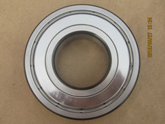 Wza Deep Groove Ball Bearing 6304 6309