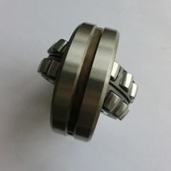 Wza Spherical Roller Bearing 22207
