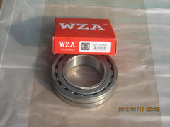 Wza Spherical Roller Bearing 22213