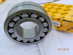 Wza Spherical Roller Bearing 22313 22318