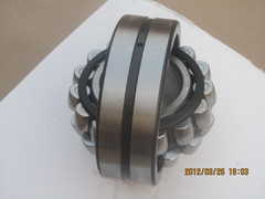Wza Spherical Roller Bearing 22320 22330
