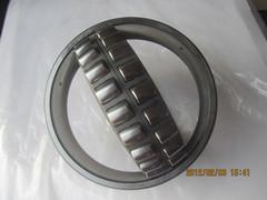 Wza Spherical Roller Bearing 23020 23060