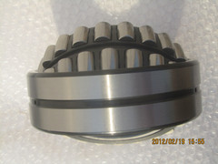 Wza Spherical Roller Bearing 23120 23130