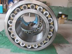 Wza Spherical Roller Bearing 23284