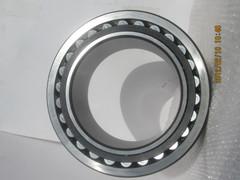 Wza Spherical Roller Bearing 24020 24036