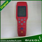 X100 Auto Key Programmer