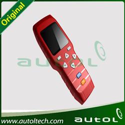 X100 Plus Auto Key Programmer Pro