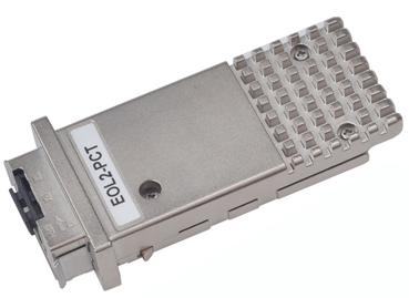 X2 To Sfp Converter Remark Iso9001 2008 Iso14001 2004 Tuv Ul Ce Rohs Fda Fcc