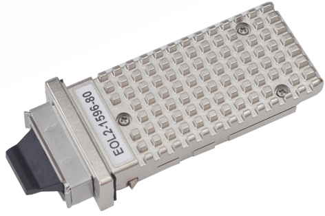 X2 Transceiver So9001 2008 Iso14001 2004 Tuv Ul Ce Rohs Fda Fcc