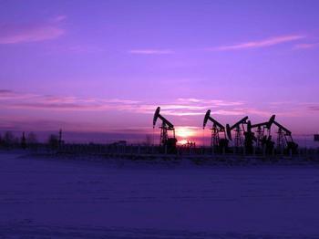 Xanthan Gum Dispersible Oilfield Grade