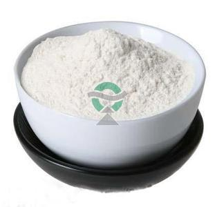 Xanthan Gum Good Emulsifiers Thickeners