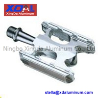 Xd Pd R07 6061 T6 Aluminum Alloy Road Pedals Rust Protection