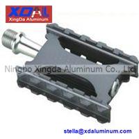 Xd Pd R13 Aluminum Alloy Road City Platform Pedals Mtb Dh Bmx Flat Cage 7 Color