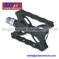 Xd Pd R20 Aluminum Road City Bike Platform Pedals With High Strength Bearings