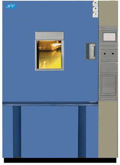Xenon Environmental Test Chamber