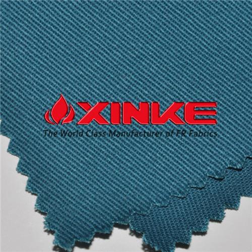 Xinke Supply Flame Retardant Fabric Welding Used