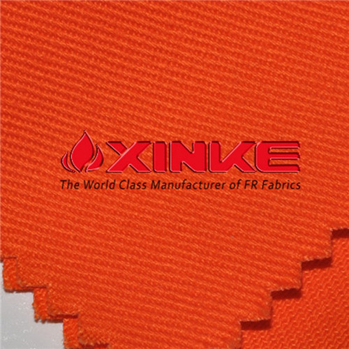 Xinke Supply Fr Textile Low Cascophen