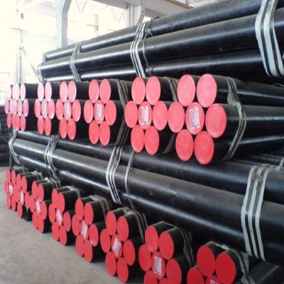 Xinyue Group Api Certificate Erw Pipe