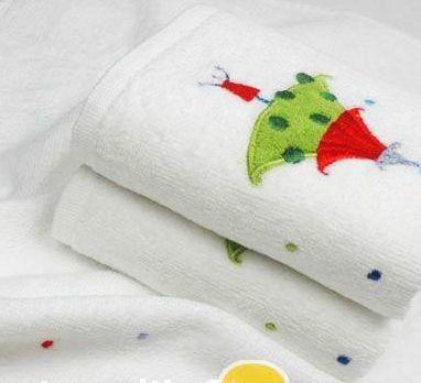 Xmas Towels Christmas Noel Santa Claus Socks Gift