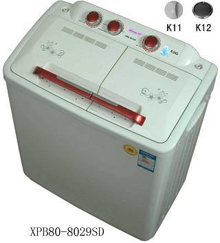 Xpb80 8029sd Washing Machine