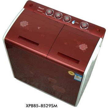 Xpb85 8529sm Washing Machine