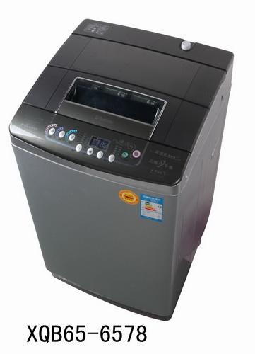 Xqb65 6578 Energy Efficient Washing Machine