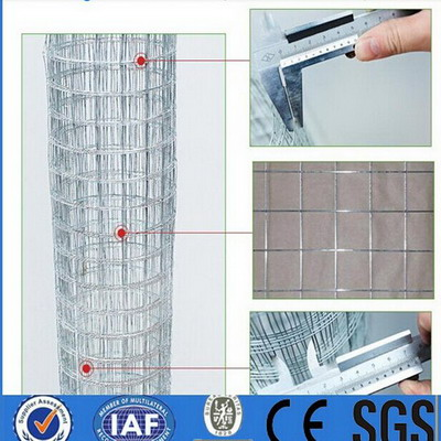 Xuankehuixin Stainless Steel Wire Mesh Wove Netting Antirust Wiremesh Factory Lists China