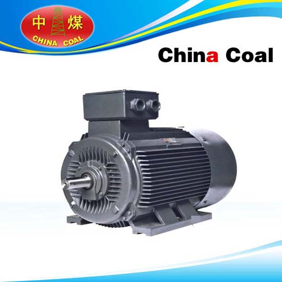 Y2 Electric Motor From China