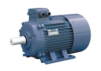 Y2 Three Phase Electric Motor