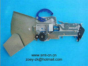 Yamaha Cl 8 2mm Feeder For 0402 Kw1 M1400 00x