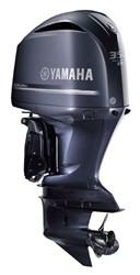 Yamaha F350uca Outboard Motor