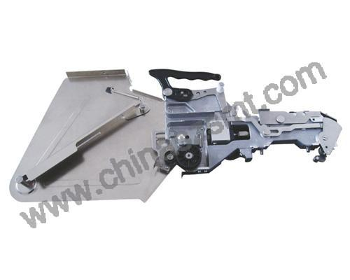 Yamaha Feeder For Pick And Place Machine