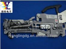Yamaha Ft 8mm 0603 Feeders