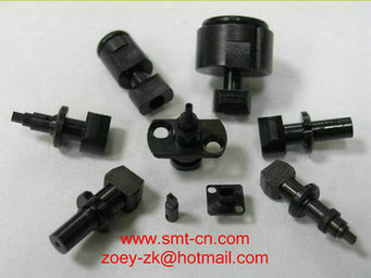 Yamaha Smt Pick And Place Nozzle