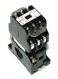 Yaskawa Magnetic Contactor