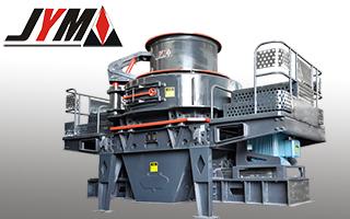 Yemenese Lsx Xsd Sand Washing Machine Yemen Washer Wheeled Auger Type Making