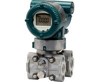 Yokowaga Pressure Transmitters