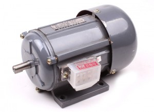 Ysw Series Three Phase Motor