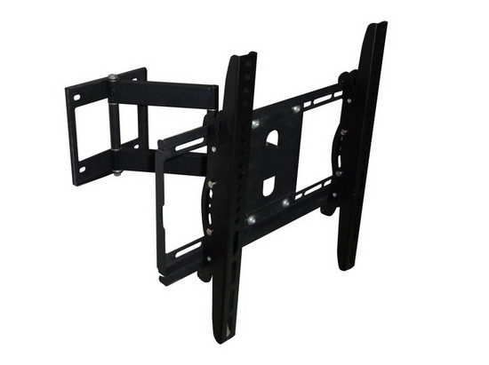 Yt 6905 Tv Wall Mount Bracket With Angle Adjustable For Size 14 42