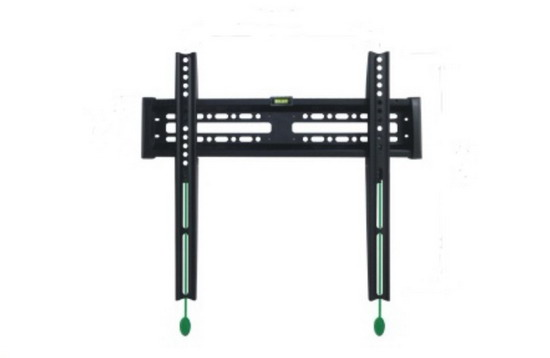 Yt Al02 Tv Wall Mount Bracket For Size 26 52