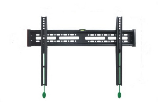 Yt Al03 Tv Wall Mount Bracket For Size 40 62