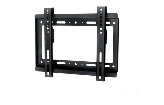 Yt B27 Tv Wall Mount Bracket For Size 14 32