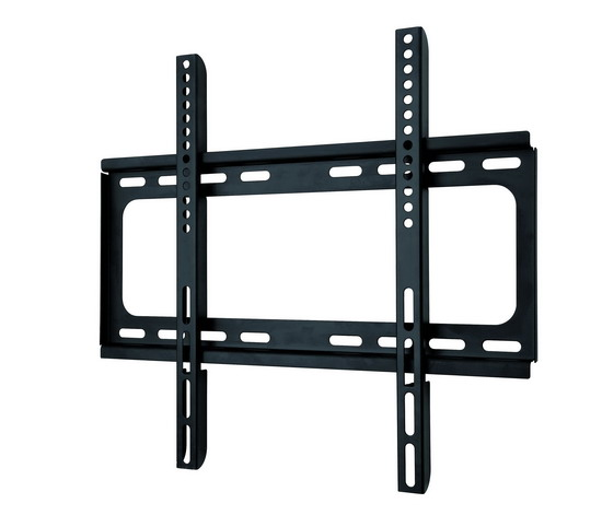 Yt B42 Tv Wall Mount Bracket For Size 26 55