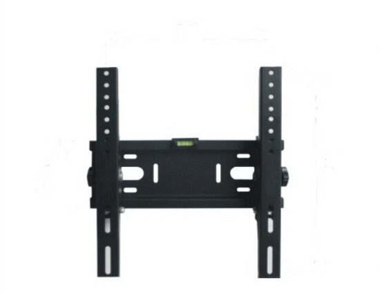 Yt Dt200 Tv Wall Mount Bracket With Angle Adjustable For Size 14 32