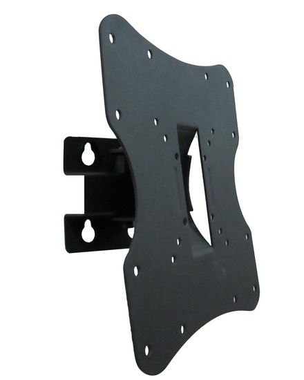 Yt L221 Tv Wall Mount Bracket With Angle Adjustable For Size 14 37