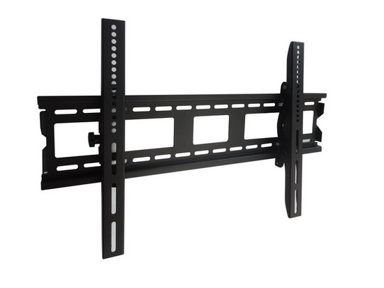 Yt St4070 Tv Wall Mount Bracket With Angle Adjustable For Size 40 70
